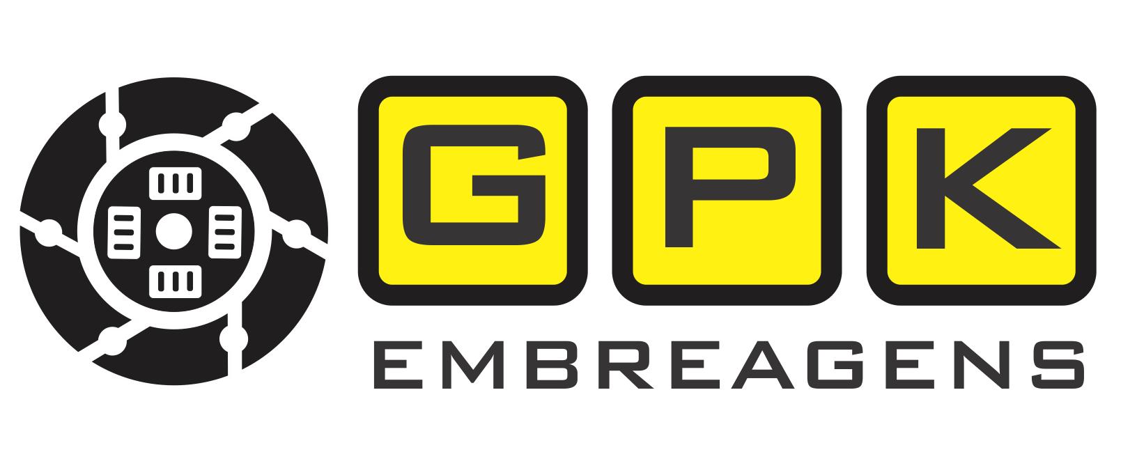GPK Embreagens