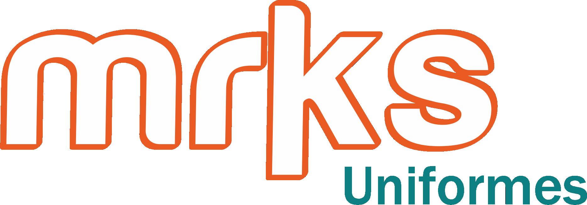 MRKS Uniformes