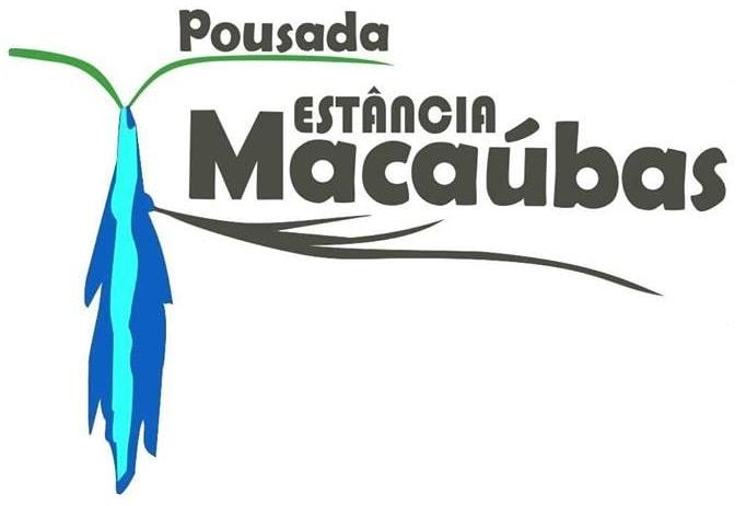 Estância Macaúbas